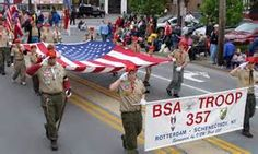 memorial day, parades images - Bing Images