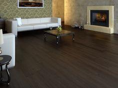 Natural and rich look of oak parquet will not leave anyone indifferent! #artisticparquet #chevronparquet #floor #floors #hardwoodflorboards #intarsia #lehofloors #luxparquet #modularparquet #pol #parquet #studioparquet #tavolini #tavolinifloors #tavolinifloorscom #tavoliniwood #termowood #wood #woodcarpets #woodenfloors #iloveparquet