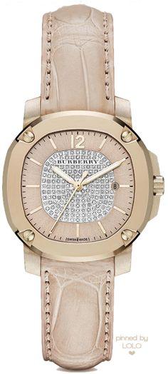 Uhrenarmbänder Generous Breitling Faltschließe 18mm Firm In Structure