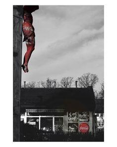 Synergy . . . . #art  #sztuka #digitalart #popmyeyes #photography #rsa_graphics #sombresociety  #ratedmodernart  #WojciechSosidko