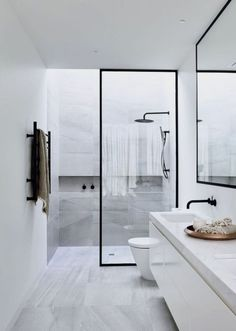 16 Small Bathroom Renovation Ideas https://www.futuristarchitecture.com/33113-small-bathroom-renovation-ideas.html