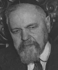 Rabino Meir Bar-Ilan (Berlín) fue el fundador y 1º editor de la enciclopedia Talmud.Líder del Movimiento Mizrachi y fundador del diario Hazofeh. Tras su muerte se creó la Universidad Bar-Ilan en Israel.Nació en 1880 en Volozhin, Lituania. Era el hijo menor de un rabino ortodoxo importante:Naftali Zvi Yehuda Berlín, conocido como el Netziv, jefe de la famosa Yeshiva Volozhin en Lituania, donde de Bar-Ilan se educó.En Alemania conoció un judaísmo ortodoxo más moderno.