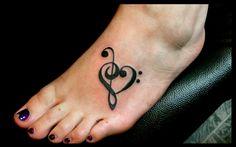 tatuaggi maori libellula - Cerca con Google