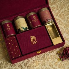 Indian Wedding Invitation Card Designs Luxury Invitations Box With Favors Dry