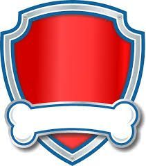 Paw Patrol Stickers, Paw Patrol Toys, Paw Patrol Cake, Paw Patrol Party, Baby Boy 1st Birthday, 3rd Birthday Parties, Escudo Paw Patrol, Imprimibles Paw Patrol, Paw Patrol Birthday Theme