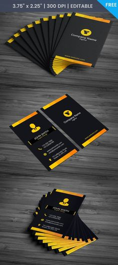 Dj business card industry specific business cards download here dj business card industry specific business cards download here httpsgraphicriveritemdj business card5933852refalena9 business card accmission Images