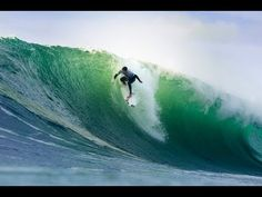 Quiksilver Pro France 2012 - Day 6 Highlights  #surf