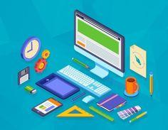 web design company delaware graphic design http://webdesigncompanydelaware.com/services/graphic-design/