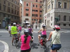 Top Family-Friendly Activities Around the World: Go by bike http://travelblog.viator.com/top-family-friendly-activities-around-the-world/ #travel
