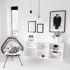 Minimalist living room is completely important for your home. Because in the living room all the goings-on will starts in your beautiful home. findthe elegance and crisp straight Minimalist Living Room Decorating Ideas. Examine more upon our site. Decoration Inspiration, Interior Design Inspiration, Decor Ideas, Decorating Ideas, Design Ideas, Interior Decorating, Decorating Websites, Bathroom Inspiration, Decor Room