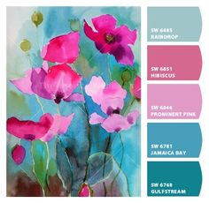 diane rogers-  Paint colors from Chip It! by Sherwin-Williams
