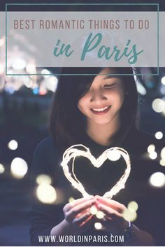 Best Romantic Things to do in Paris, Best Sexy Things to do in Paris, Paris at night, Paris for Lovers, Lovers in Paris, Paris City of Love, Paris Travel Inspiration, Paris Bucket List #moveablefeast #sexyparis #romanticparis #paris