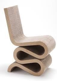 「名作椅子」の画像検索結果