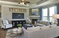 Claypool - Paloma Creek South by Centex Homes - Zillow