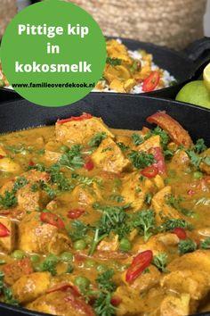 Paleo, Keto, Snack Recipes, Snacks, Green Eggs, Outdoor Cooking, Slow Cooker, Good Food, Vegan