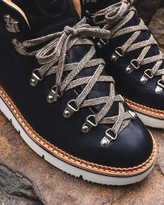 31aca3434e Handmade italian boots & shoes by the two brothers Cappello. The real made  in Italy