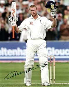#Freddie #flintoff 01 (england cricket) photo #print 01a,  View more on the LINK: 	http://www.zeppy.io/product/gb/2/121572937334/