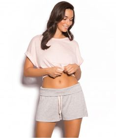 Loungewear | Shop Online at Bras N Things Australia
