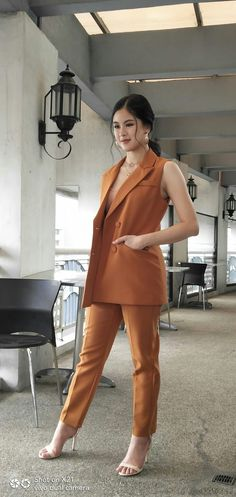 Classy outfit of the day Classy Outfits, Kisses, Outfit Of The Day, Jumpsuit, Ootd, Image, Style, Fashion, Posh Clothing