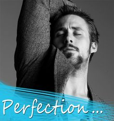 so true / Ryan Gosling Really Is Perfection... Isnt he?