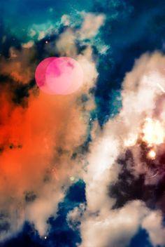 sky sky sky