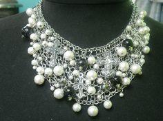 Plenty O' Pearls