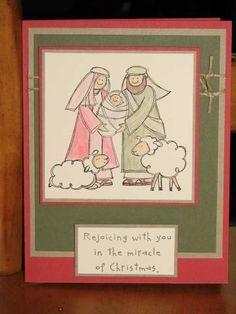 SC140+-+Baby+Jesus+is+Born