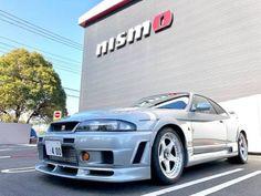 Nissan Skyline Gtr R33, Nissan R33, R33 Gtr, Life Car, Drifting Cars, Japanese Cars, Modified Cars, Jdm Cars, Custom Cars