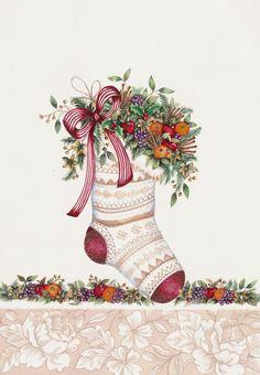 Zoe Connery - trad stocking.jpg