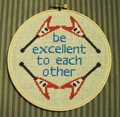 wtf cross stitch