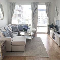 Best Small Living Room Ideas On a Budget 026 – DECORATHING