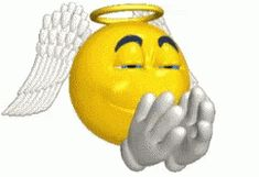The perfect Angel Pray Emoji Animated GIF for your conversation. Discover and Share the best GIFs on Tenor. Say A Prayer, Power Of Prayer, Praying Emoji, Big Brother 3, Japanese Song, No Doy Mas, What Team, Ric Flair, Big Show