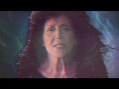 "SAINT MOTEL - ""1997"" - (Official Music Video) - http://music.tronnixx.com/uncategorized/saint-motel-1997-official-music-video/"