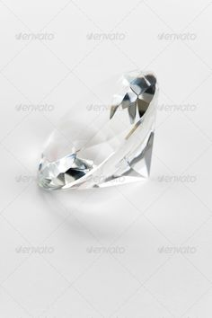 Realistic Graphic DOWNLOAD (.ai, .psd) :: http://sourcecodes.pro/pinterest-itmid-1006878992i.html ... Diamond ...  background, bright, crystal, diamond, diamond shaped, gem, glass, jewel, jewelry, reflection, shiny, transparent, treasure, white  ... Realistic Photo Graphic Print Obejct Business Web Elements Illustration Design Templates ... DOWNLOAD :: http://sourcecodes.pro/pinterest-itmid-1006878992i.html