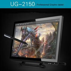 119 Best Huion Tablets images in 2017 | Huion tablet