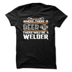 BEER T-Shirts, Hoodies. ADD TO CART ==► https://www.sunfrog.com/Funny/BEER-SHIRT.html?id=41382