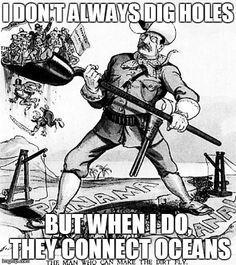 b1740cef2a2a88e286f1075ab30841e8 texas revolution activities blog post texas history pinterest,Texas History Funny Meme