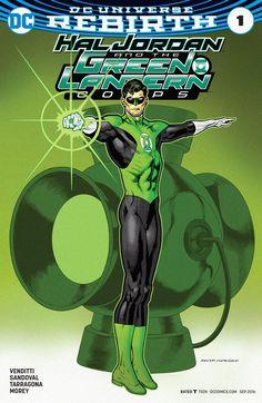 http://Entérese de cuales actores están siendo considerados para el papel de Hal Jordan