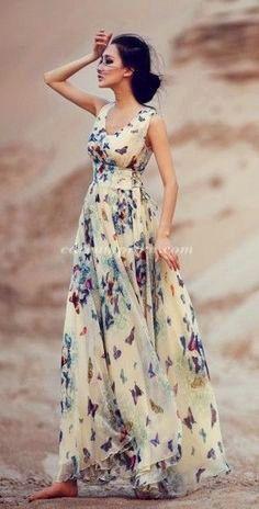 4af5ea1028c9 Dresses For Summer Party