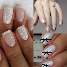 Seja linda, seja bela, seja S'kamã! S'kamã Cosméticos cuidando da beleza e do bem estar da mulher brasileira!!! Visite a loja; http://www.lojasgerenciais.com.br/ab87508