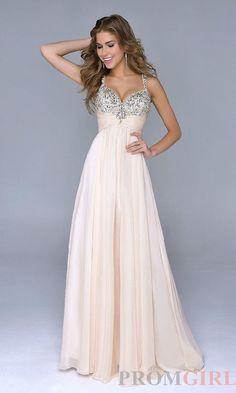 2014 Long Evening Dress Ball Cocktail Prom Dress Bridesmaid Wedding Gown Custom #Handmade #BallGown #Cocktail