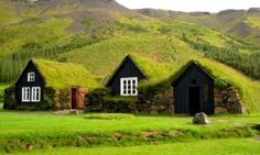 casa ecologica korea - Pesquisa Google