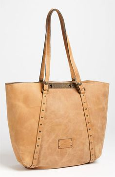 Have it, love it,Patricia Nash 'Benvenuto' Tote available at #Nordstrom