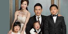 Chinês processa ex-mulher por ela ter lhe dado filhos feios - http://projac.com.br/eventos-brasil-mundo-e-variedades/chines-processa-ex-mulher-por-ela-ter-lhe-dado-filhos-feios.html
