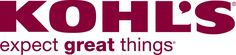Kohls Mystery Coupon Offer 40% 30% or 20% - YMMV - Today online only #LavaHot http://www.lavahotdeals.com/us/cheap/kohls-mystery-coupon-offer-40-30-20-ymmv/111384
