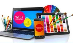 Web design company Melbourne is one of the most popular and reputed web design companies, which is creating top class websites, which are viewer friendly, informative and attractive.