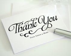 Unique-Script-Thank-You-Cards.jpg (1000×800)