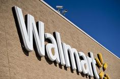 More Walmart stores will offer Scan & Go checkout options for shoppers. Shopping Places, Walmart Stores, School Info, Minimum Wage, Capitol Hill, Wednesday, Washington, Public, Spaces