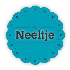 Bij Neeltje