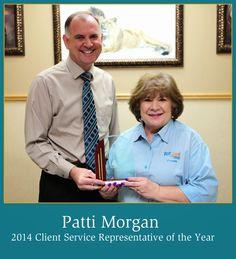1st Pet Veterinary Centers Blog Patti Morgan